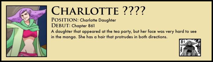 Charlotte_Croissant_One_Piece