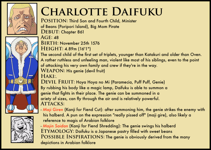 Charlotte_Daifuku_One_Piece