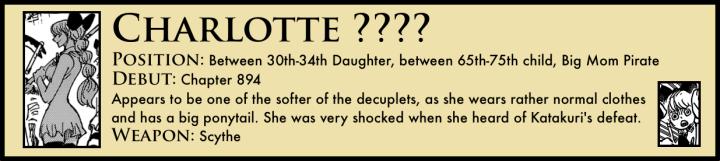 Charlotte_Decuplet10_One_Piece