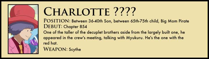 Charlotte_Decuplet2_One_Piece