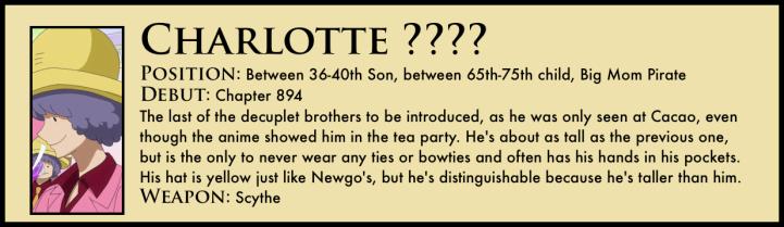 Charlotte_Decuplet3_One_Piece