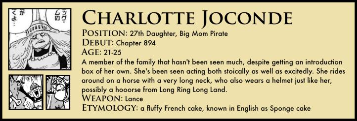 Charlotte_Joconde_One_Piece
