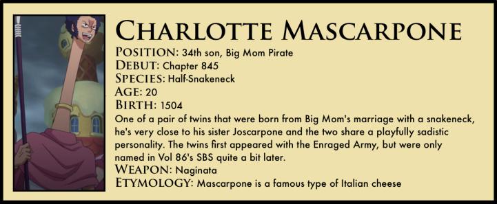 Charlotte_Mascarpone_One_Piece