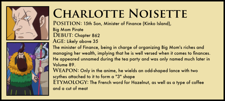 Charlotte_Noisette_One_Piece