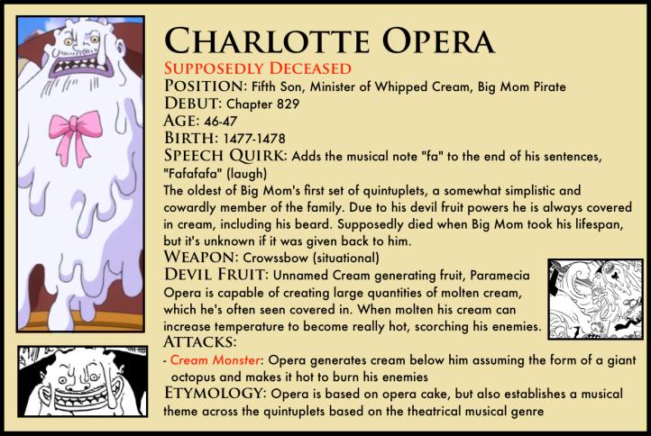 Charlotte_Opera_One_Piece