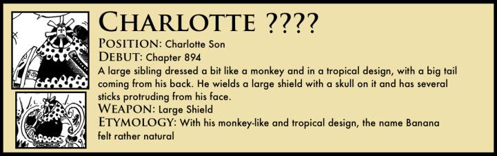 Charlotte_Platano_One_Piece