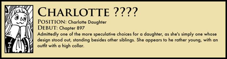Charlotte_Tarte_One_Piece