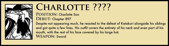 Charlotte_Tortilla_One_Piece