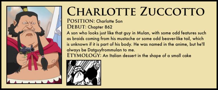 Charlotte_Zuccotto_One_Piece