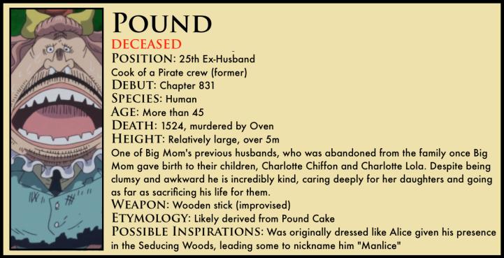 Pound_One_Piece