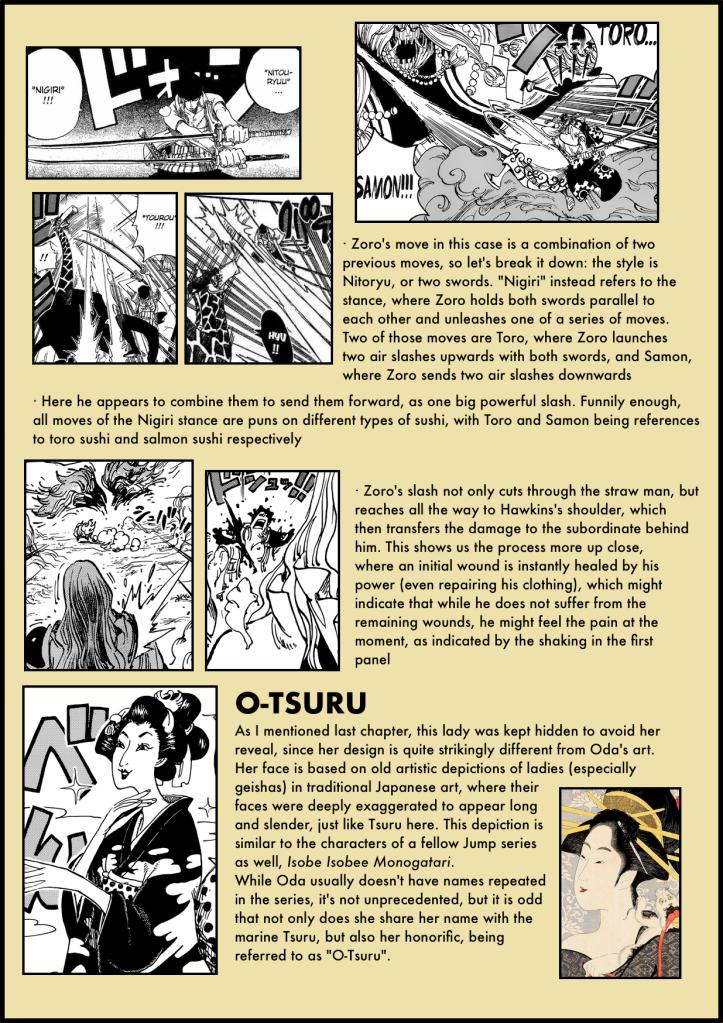 Chapter Secrets 913 7