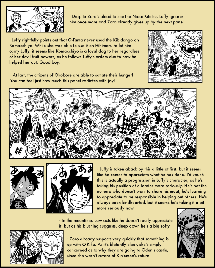 Chapter 919 2
