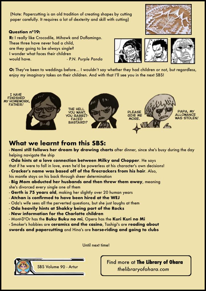 SBS 90 7
