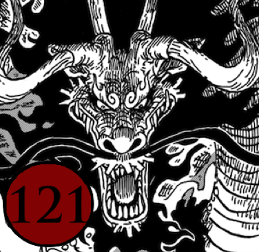 Chapter Secrets – Chapter 921 in-depth analysis – The Library of Ohara