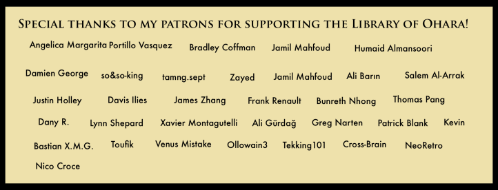 Patreon Supporters <3 v7 copy 5.png