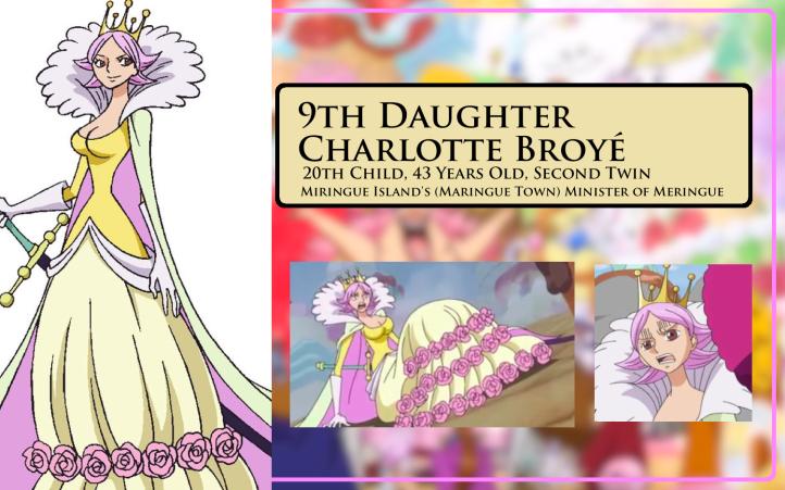 charlotte broye