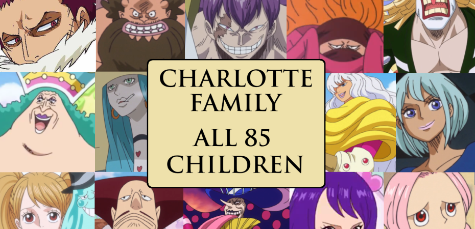 charlotte-family-all-children-copy.png?w