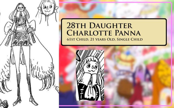 charlotte panna