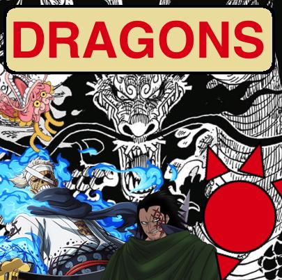 One Piece Mania | Il Magazine Online sul Manga di …