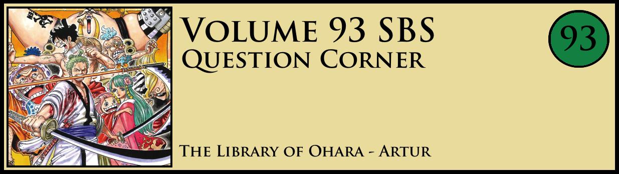 OP SBS 93