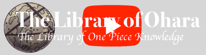 The Library of Ohara 3 copy 2