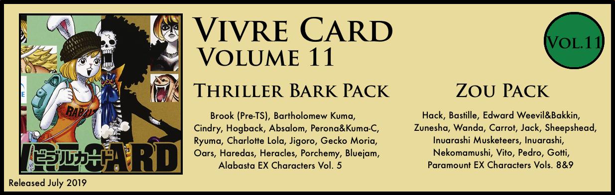 vivre-card-volume-11-Zou-Thriller Bark