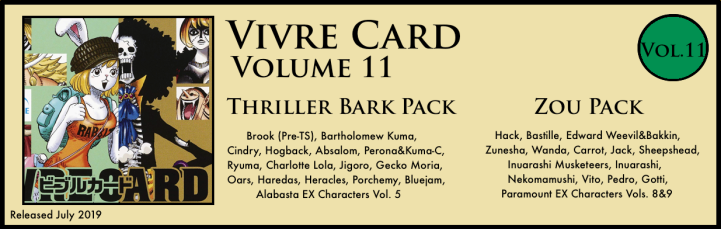 vivre-card-volume-11-Zou-Thriller Bark