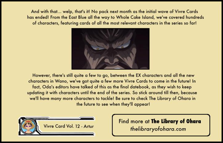 vivre-card-databook-12-13