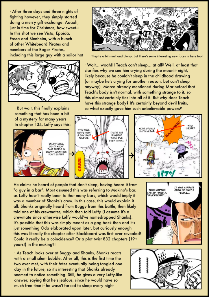 One Piece Chapter 966 7