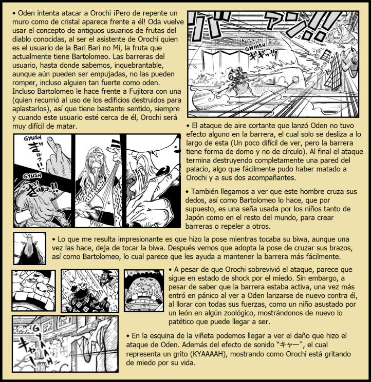 one-piece-chapter-969-2