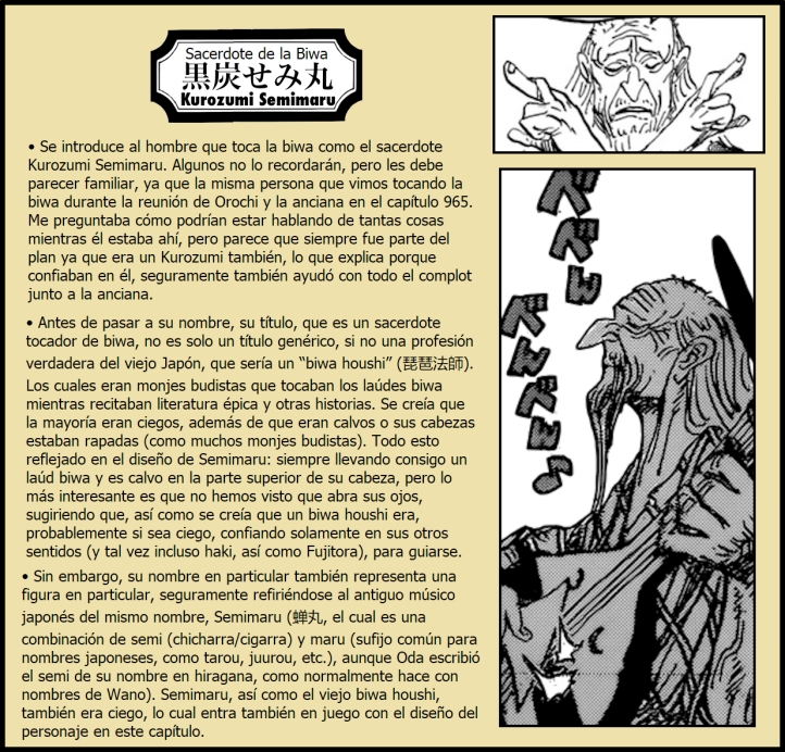 one-piece-chapter-969-3