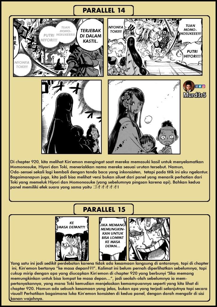 ArturCSIndo 973-11