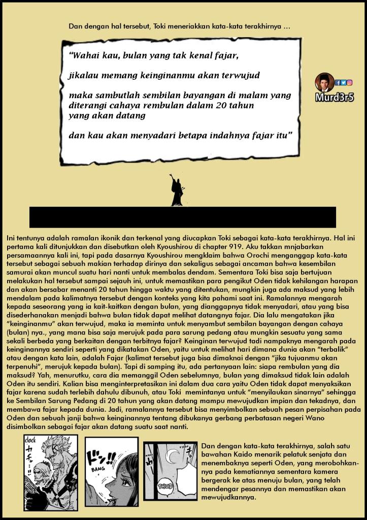 ArturCSIndo 973-14