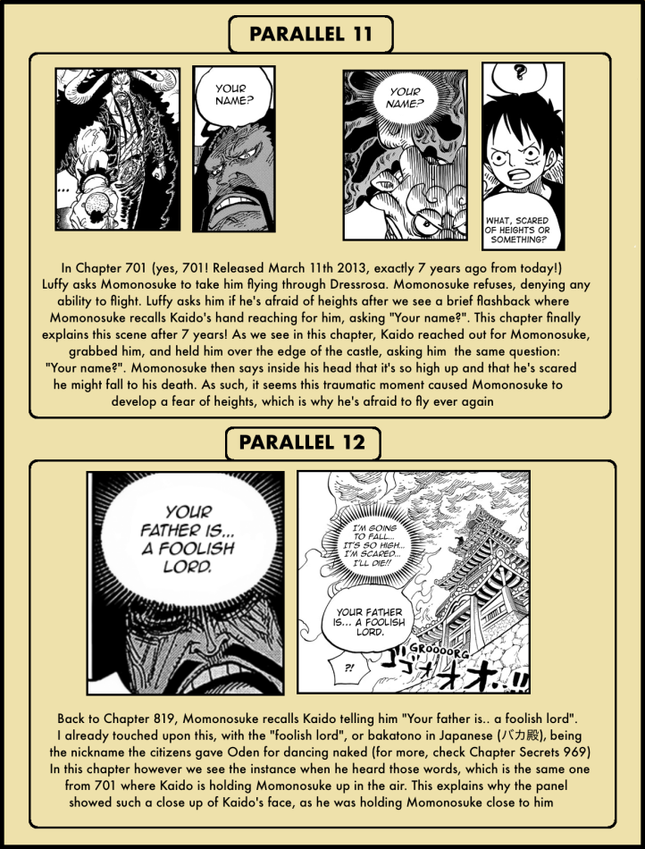 One Piece Chapter 973 9