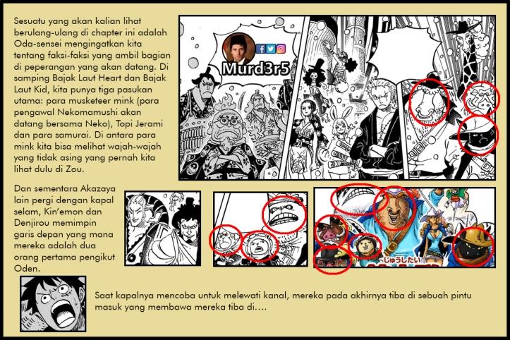 ArturCSIndo 978-2-TL Indonesia in Ohara