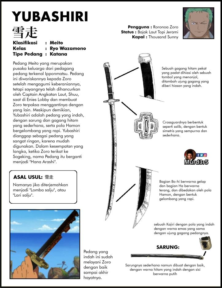 sword-encyclopedia-10