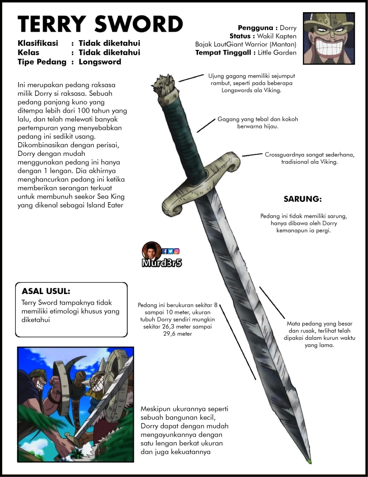 sword-encyclopedia-15
