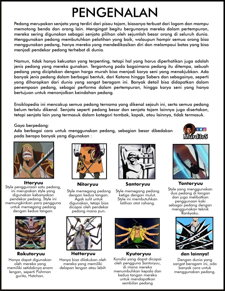 sword-encyclopedia-2