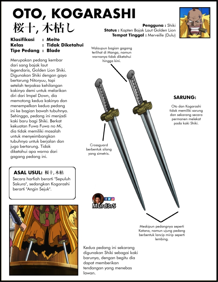 sword-encyclopedia-19