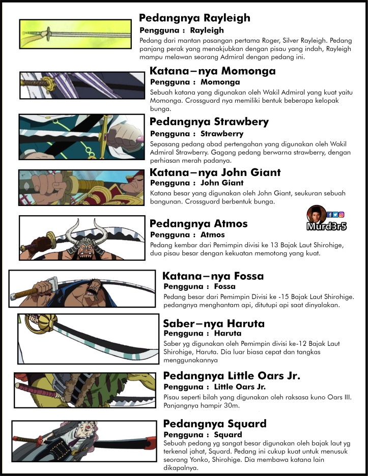 sword-encyclopedia-35