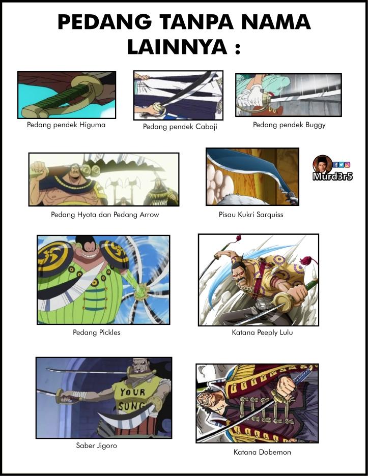 Murders CS Artur Sword Encyclopedia Indo 39