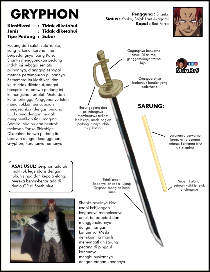 sword-encyclopedia-6