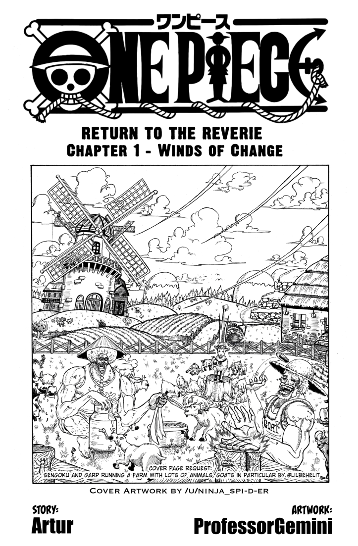ch1_cover