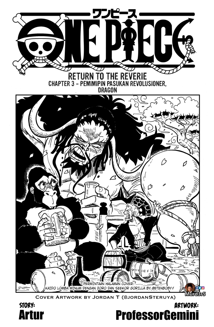 ch3-0cover