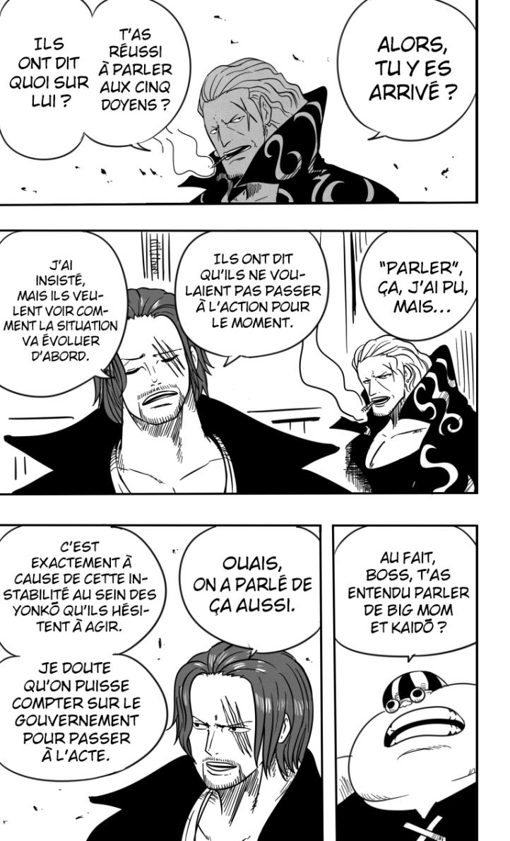 Page 14 - Colo