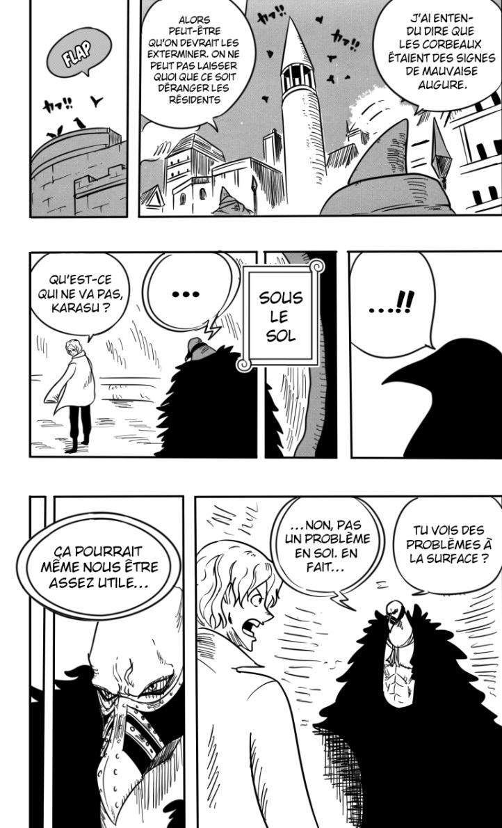 Page 17 - Colo