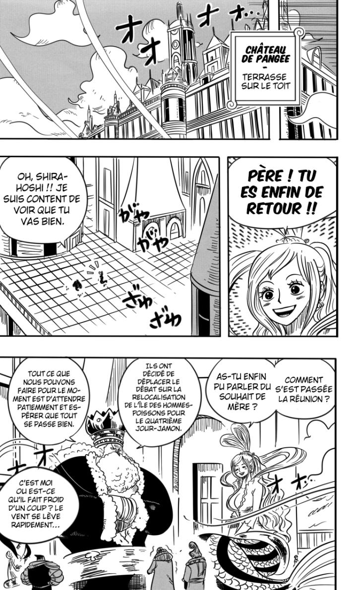 Page 18 - Colo