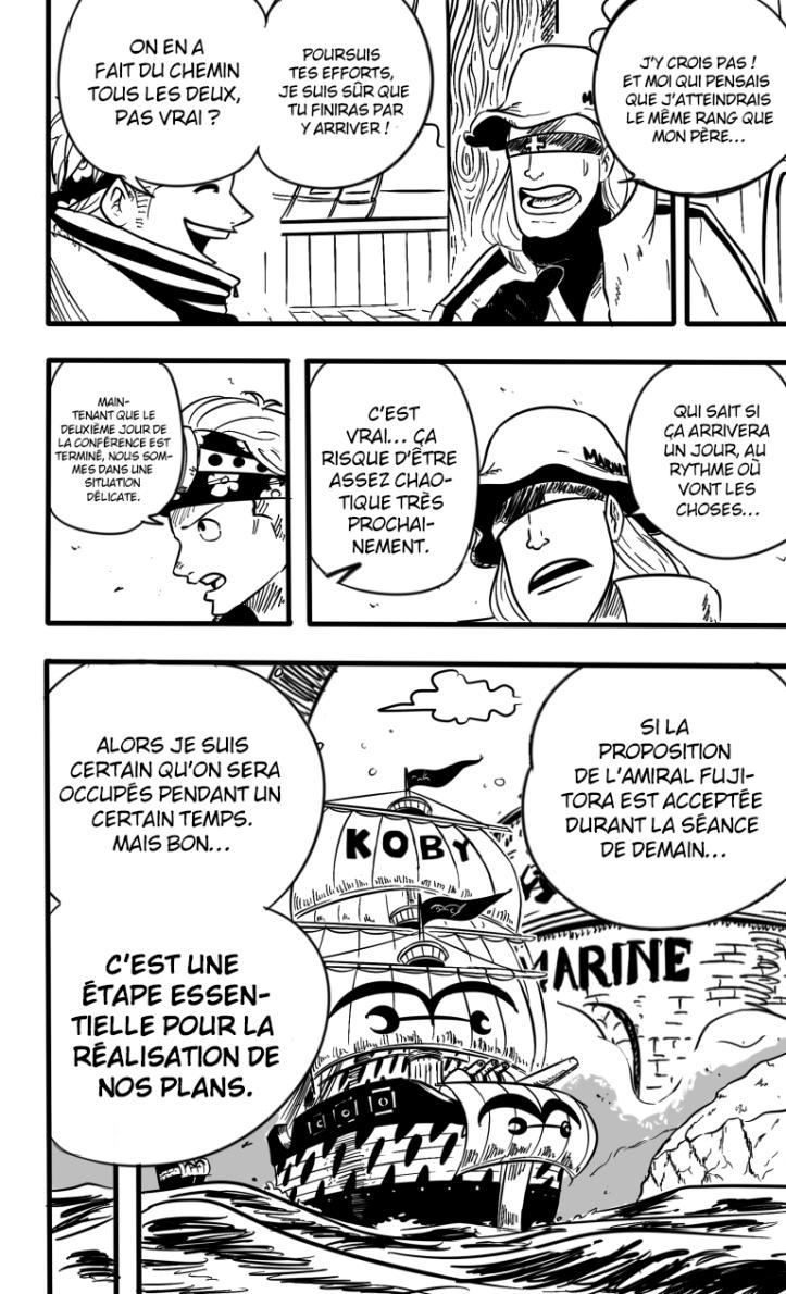 Page 6 - Colo
