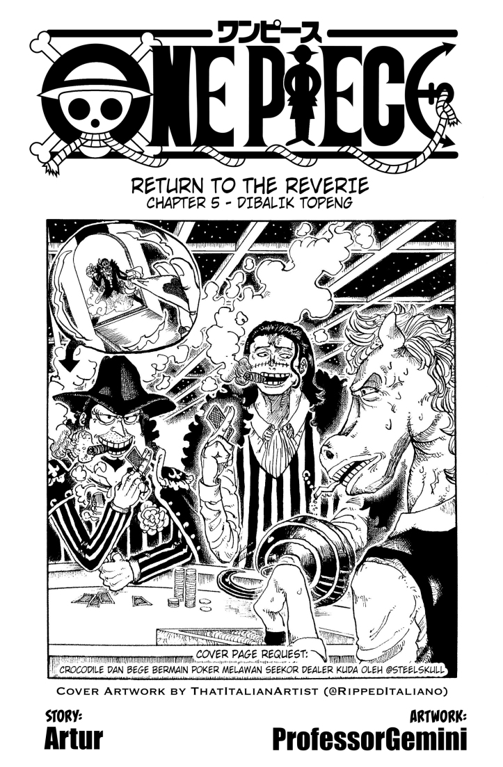 ch5_Cover