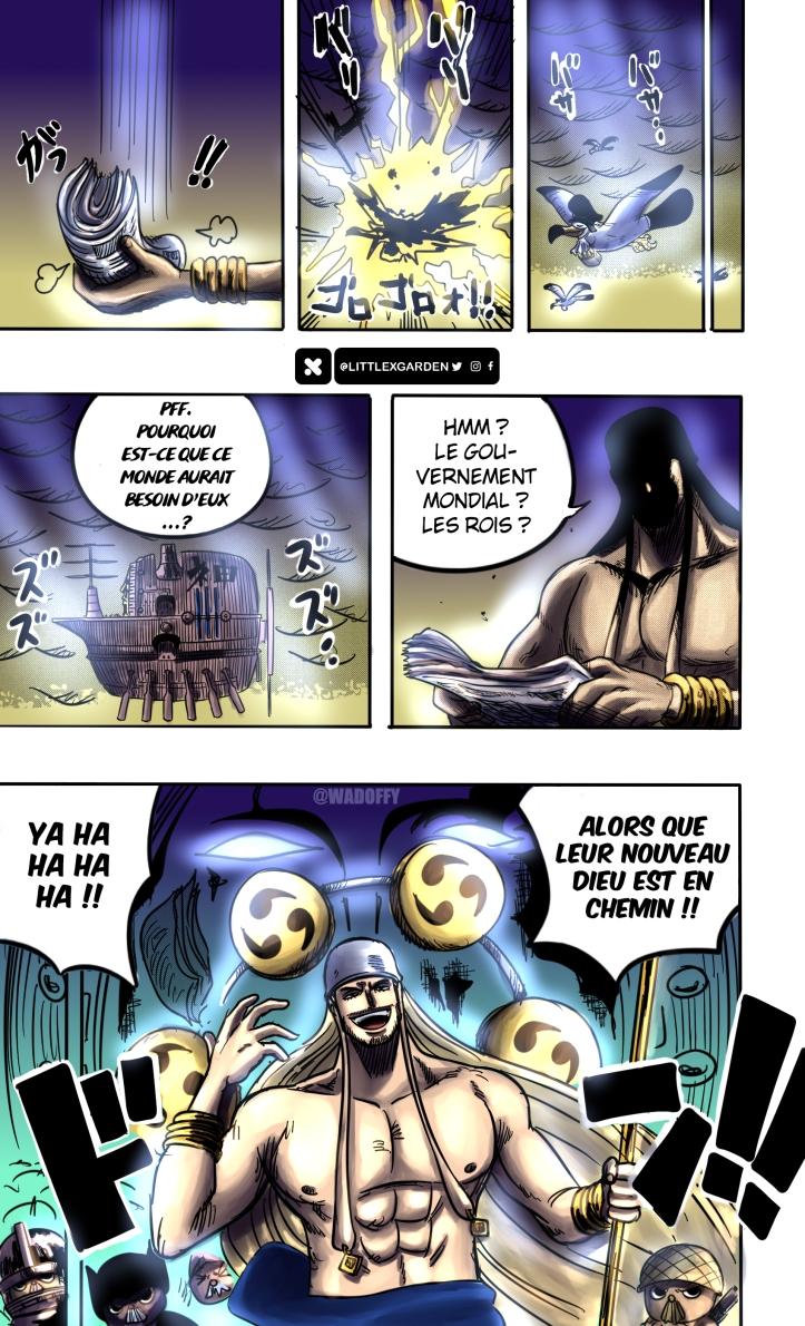 Page 10 - Colo